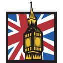 England Big Ben