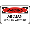 Airman T-shirt, Airman T-shirts