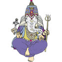 Ganesh T-shirts & Gifts