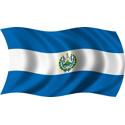 Wavy El Salvador