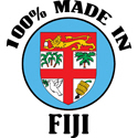 Made In Fiji