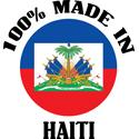 Made In Haiti