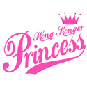 Princess Hong Konger