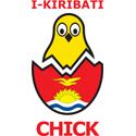 I-Kiribati Chick