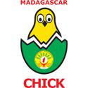 Madagascar Chick