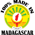 Made In Madagascar