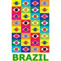 Pop Art Brazil