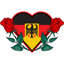 Heart Germany