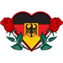Heart Germany