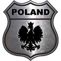Poland Crest