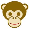 Monkey Merchandise