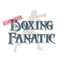 Boxing Fanatic