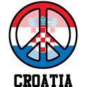 Croatia Peace