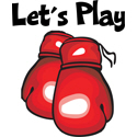 Let's Play Boxing