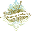 Germany Rocks