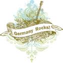 Germany Rocks