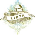 Mosque Libya