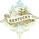 Eagle Kentucky