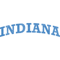 Vintage Indiana