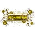 Flora Afghanistan
