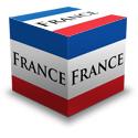 France Cube