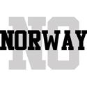 Norway NO