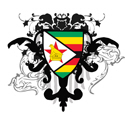 Stylish Zimbabwe T-shirt