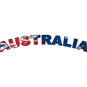 Curve Australia