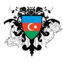 Stylish Azerbaijan