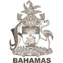 Vintage Bahamas