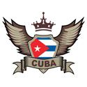 Cuba Emblem