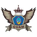 Guam Emblem