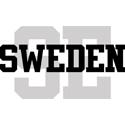 SE Sweden