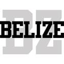 BZ Belize