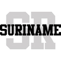SF Suriname