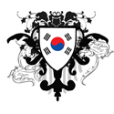 Stylish South Korea