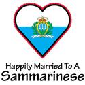 Happily Married Sammarinese