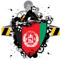 Hip Afghanistan