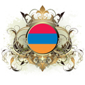 Stylish Armenia