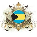 Stylish Bahamas