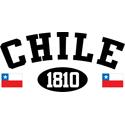 Chile 1810