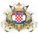 Stylish Croatia