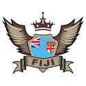 Fiji Emblem