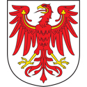 Brandenburg Coat Of Arms