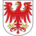 Brandenburg Coat Of Arms