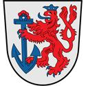 Dusseldorf Coat Of Arms
