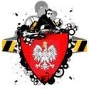 DJ Poland