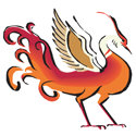 Phoenix T-shirt, Phoenix T-shirts