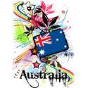 Flower Australia