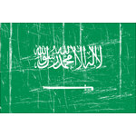 Saudi Arabia T-shirts, Saudi Arabia T-shirt